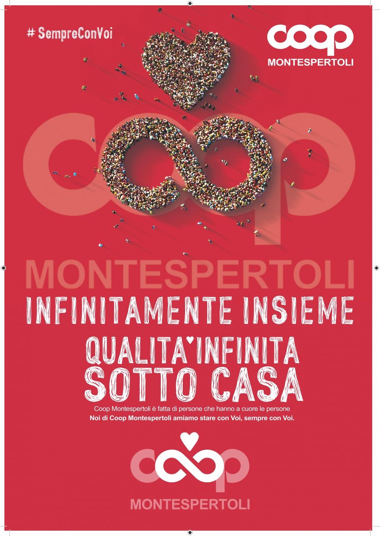 Coop Montespertoli